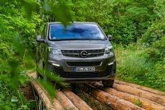 Le-soluzioni-Opel-per-la-trazione-su-Insignia-Zafira-Life-e-le-altre_13