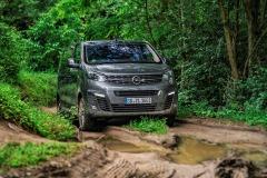 Le-soluzioni-Opel-per-la-trazione-su-Insignia-Zafira-Life-e-le-altre_14