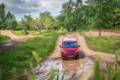 Le-soluzioni-Opel-per-la-trazione-su-Insignia-Zafira-Life-e-le-altre_15
