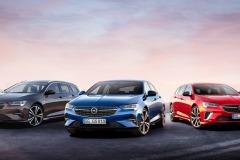 Le-soluzioni-Opel-per-la-trazione-su-Insignia-Zafira-Life-e-le-altre_2