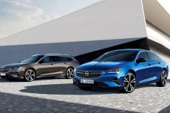 Le-soluzioni-Opel-per-la-trazione-su-Insignia-Zafira-Life-e-le-altre_3