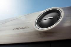 seat_mii_electric_electric_motor_news_10