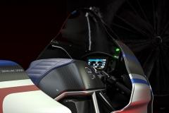 voxan_wattman_venturi_record_electric_motor_news_01