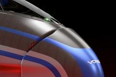 voxan_wattman_venturi_record_electric_motor_news_03