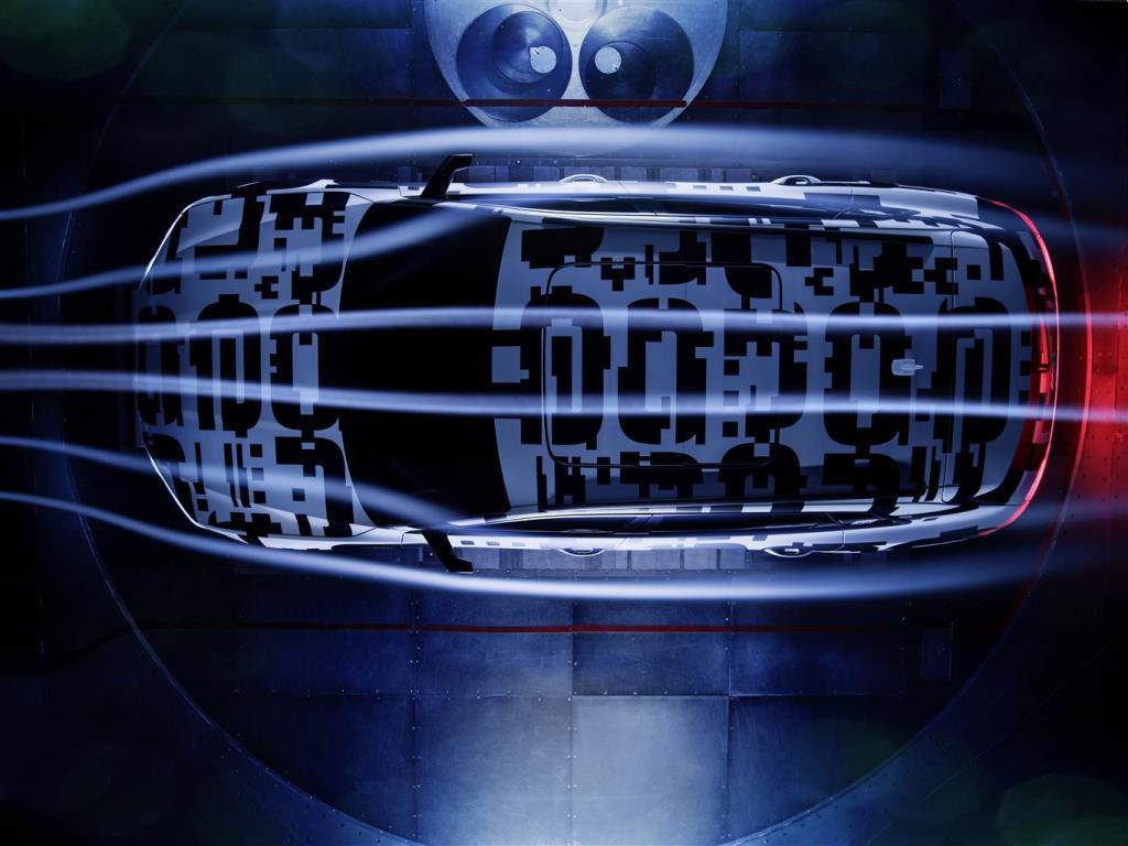 audi_e-tron_prototipo_electric_motor_news_08