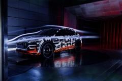 audi_e-tron_prototipo_electric_motor_news_01