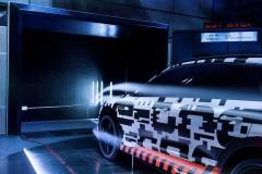 audi_e-tron_prototipo_electric_motor_news_02