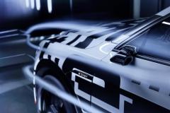 audi_e-tron_prototipo_electric_motor_news_03