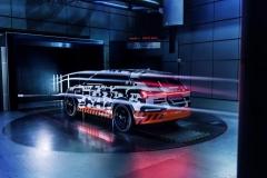 audi_e-tron_prototipo_electric_motor_news_04
