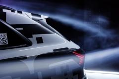 audi_e-tron_prototipo_electric_motor_news_06