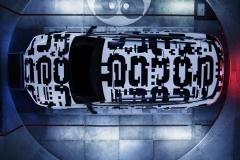 audi_e-tron_prototipo_electric_motor_news_09
