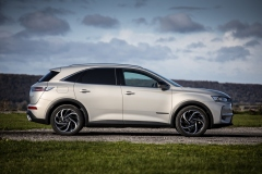 DS7_CROSSBACK_E_TENSE_1