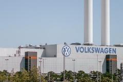 volkswagen_impianto_zwickau_electric_motor_news_02