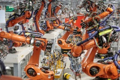 volkswagen_impianto_zwickau_electric_motor_news_03