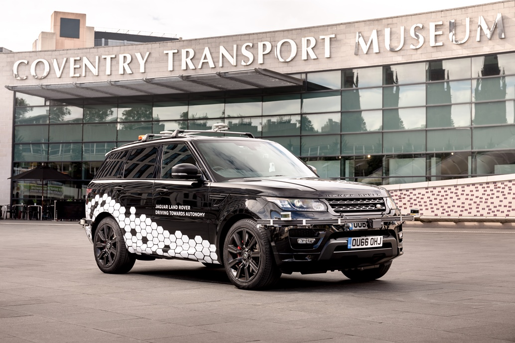 range_rover_self_driving_coventry_electric_motor_news_01