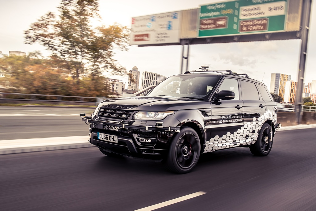 range_rover_self_driving_coventry_electric_motor_news_04