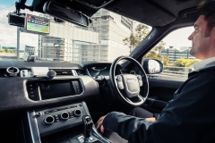 range_rover_self_driving_coventry_electric_motor_news_03