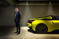 bmw_massimiliano_di_silvestre_electric_motor_news_01