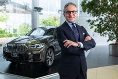 bmw_massimiliano_di_silvestre_electric_motor_news_02