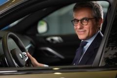 bmw_massimiliano_di_silvestre_electric_motor_news_03