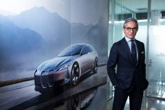 bmw_massimiliano_di_silvestre_electric_motor_news_05