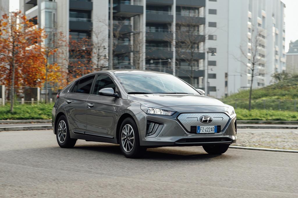 hyundai_ioniq-electric_motor_news_01