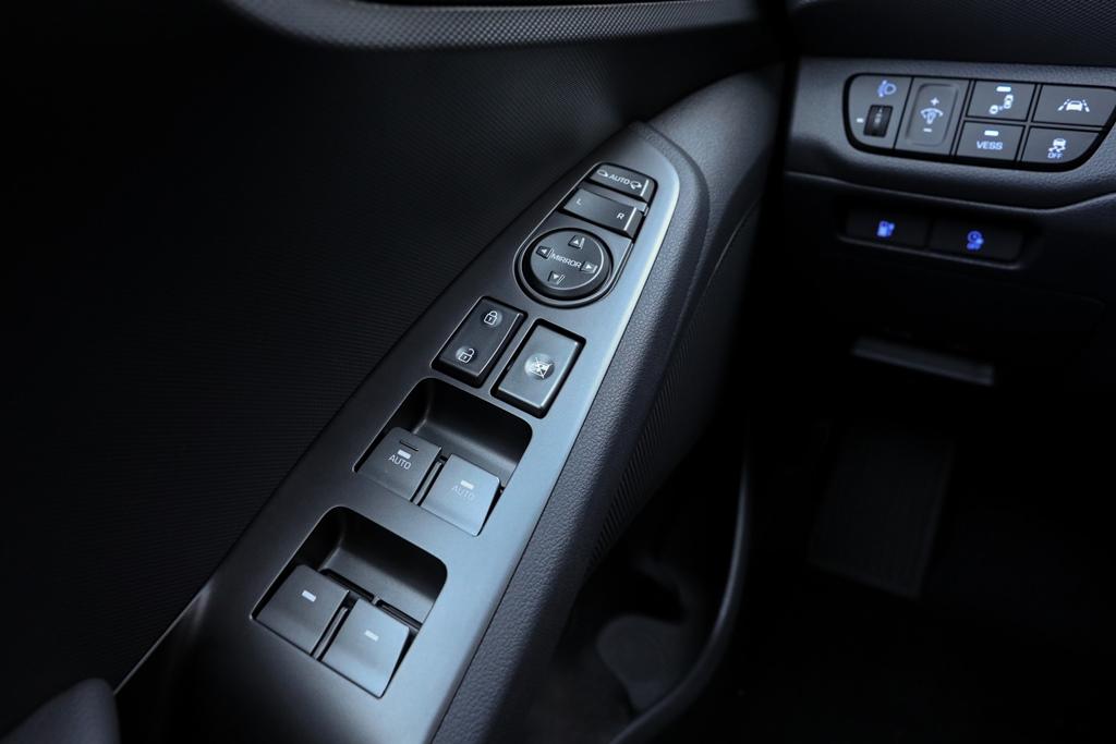 hyundai_ioniq-electric_motor_news_19