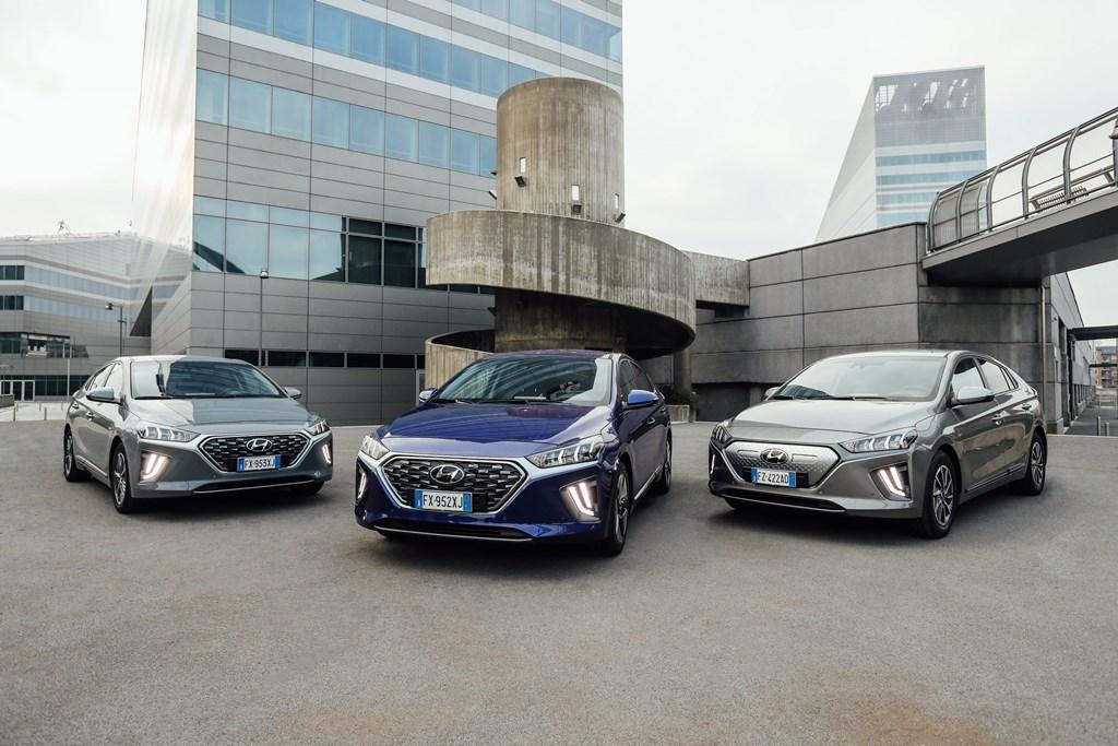 hyundai_ioniq_family_electric_motor_news_01