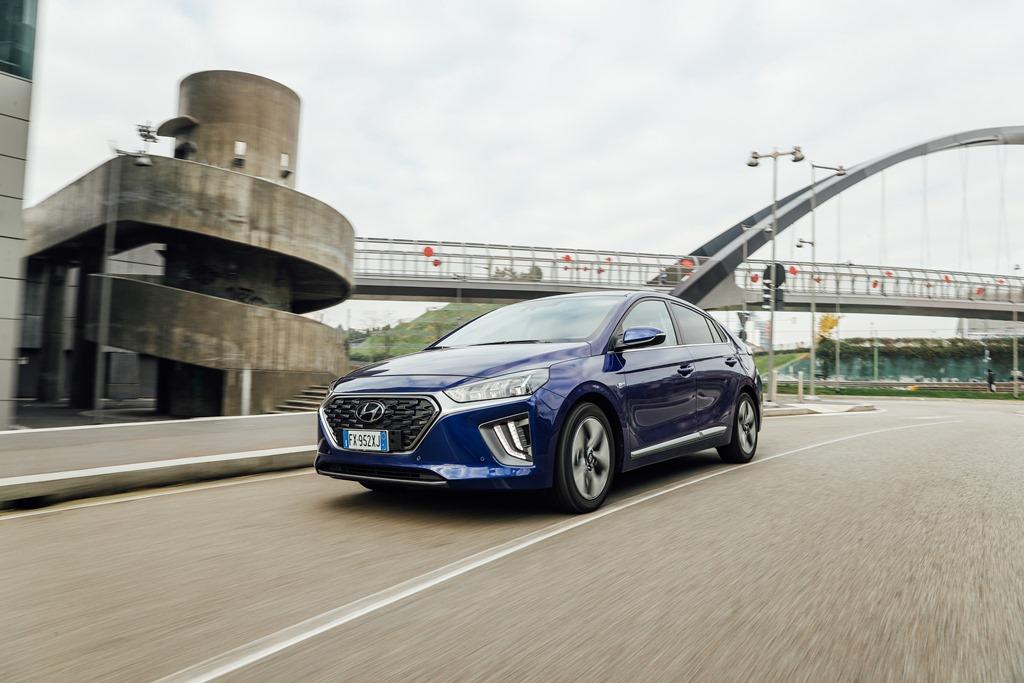 hyundai_ioniq_hybrid_electric_motor_news_01