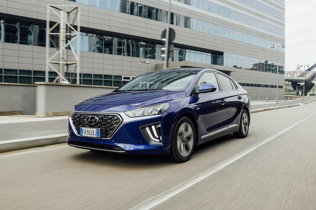 hyundai_ioniq_hybrid_electric_motor_news_02