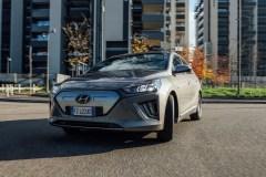 hyundai_ioniq-electric_motor_news_02