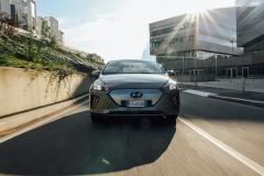 hyundai_ioniq-electric_motor_news_03