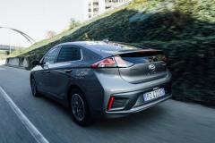 hyundai_ioniq-electric_motor_news_04
