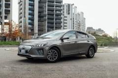hyundai_ioniq-electric_motor_news_08