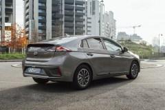 hyundai_ioniq-electric_motor_news_09