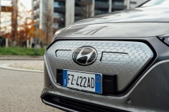 hyundai_ioniq-electric_motor_news_10