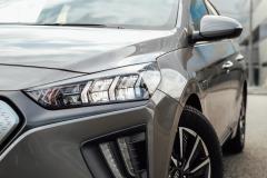 hyundai_ioniq-electric_motor_news_11