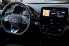 hyundai_ioniq-electric_motor_news_15