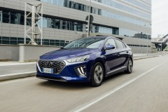 hyundai_ioniq_hybrid_electric_motor_news_02