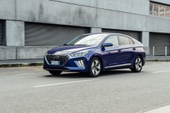 hyundai_ioniq_hybrid_electric_motor_news_04