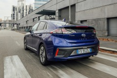hyundai_ioniq_hybrid_electric_motor_news_06