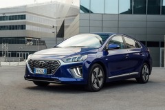 hyundai_ioniq_hybrid_electric_motor_news_08