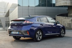 hyundai_ioniq_hybrid_electric_motor_news_09