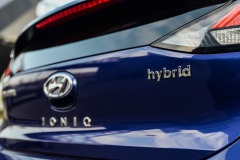hyundai_ioniq_hybrid_electric_motor_news_11