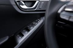 hyundai_ioniq_hybrid_electric_motor_news_20