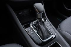 hyundai_ioniq_hybrid_electric_motor_news_21