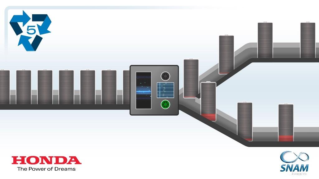 honda_battery_recycling_electric_motor_news_05