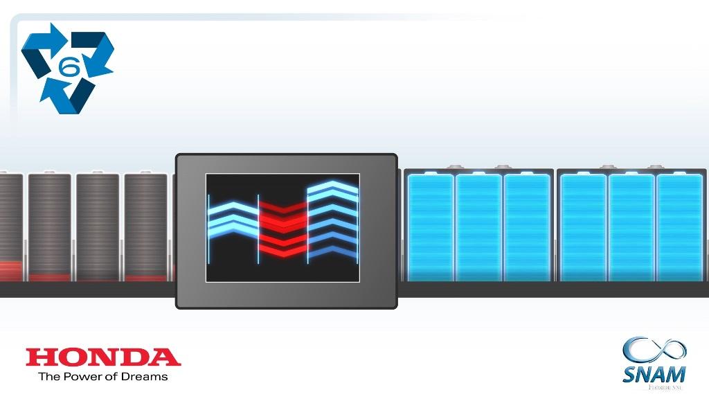 honda_battery_recycling_electric_motor_news_06
