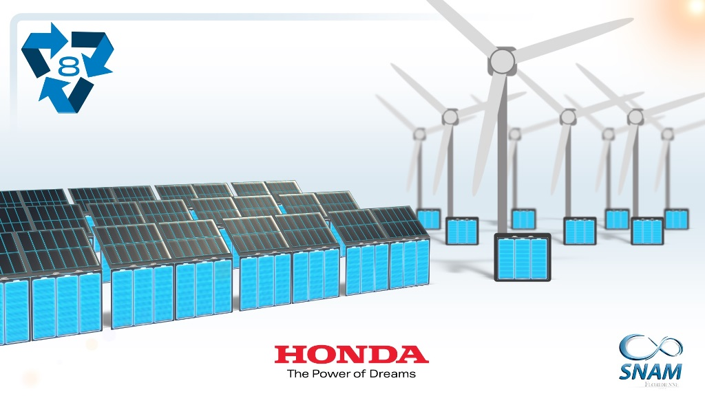 honda_battery_recycling_electric_motor_news_08