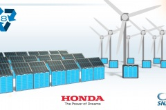 honda_battery_recycling_electric_motor_news_08